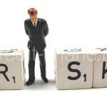 Кредитные риски.
