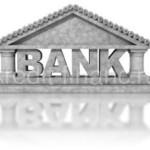 Правила работы кредитных организаций.