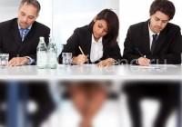 Работа кредитных комитетовРабота кредитных комитетов