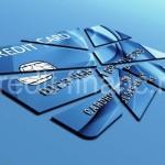 Реструктуризация кредитной задолженности.