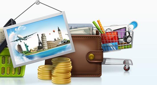 Как получить кредит в Восточном Экспресс банке