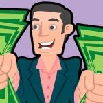 Как взять потребительский кредит без справок и поручителей.