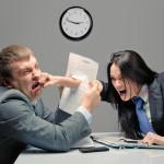 Самые популярные ошибки сотрудников банка в кредитовании.